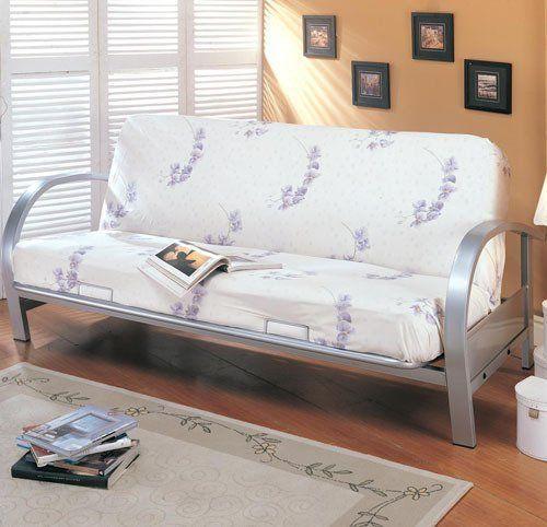 futon beds futon sofa bed futon bed frame futons bed futon