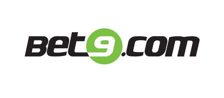 Conheça a Bet9 um site de apostas online focado no Brasil e considerado um dos melhores sites de apostas online para se investir e lucrar. Confira agora!