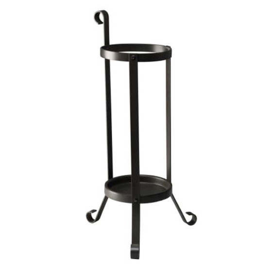 Portis Umbrella Stand By Ikea 87 Best Ping List Images On Pinterest