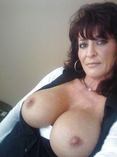 HOTT SEXY GRANNIES!!!