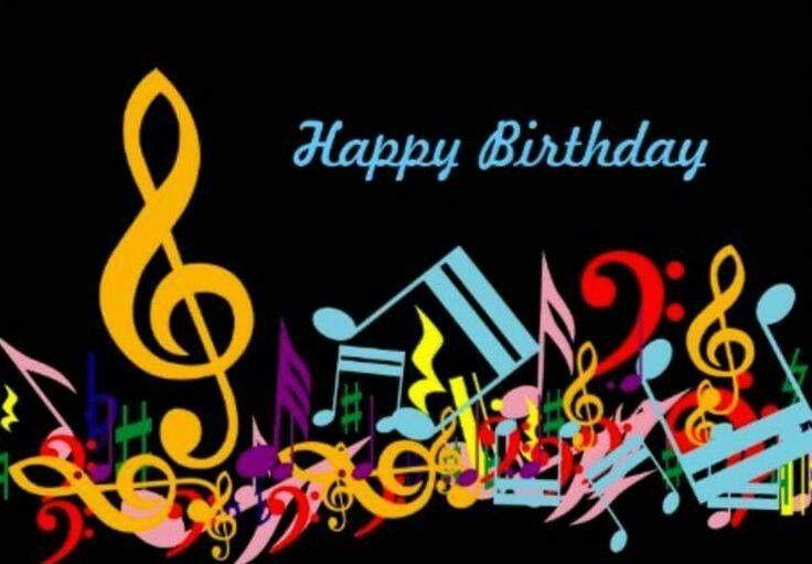 Pin by Jillian Robinson on HAPPY BIRTHDAY | Birthday