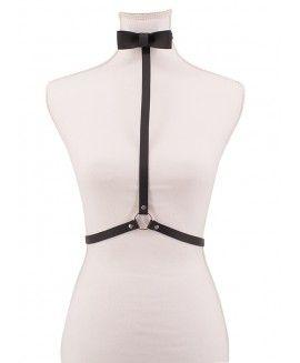 Harness h14