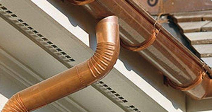 Locked House Ventilation Systems undertakes a wide range of ventilation installations, including damp house ventilation, solar sub floor ventilation, underfloor and subfloor ventilation and roof space ventilation in Melbourne. We are phenomenal with years of experience and far-fetched expertise. Contact us today (03) 9808 7552