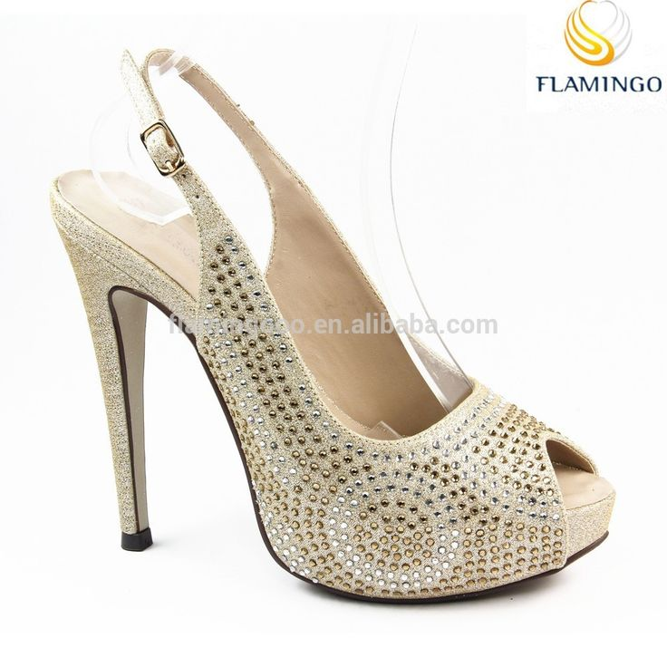 http://shop-id.org/go/?a=1576&c=4&p=LAMINGO-ODM-2015-newest-fashion-show_60113816241 FOB Price: US $ 9 - 25 / Pair | Get Latest Price Min.Order Quantity: 100 Pair/Pairs Supply Ability: 25000 Pair/Pairs per Month