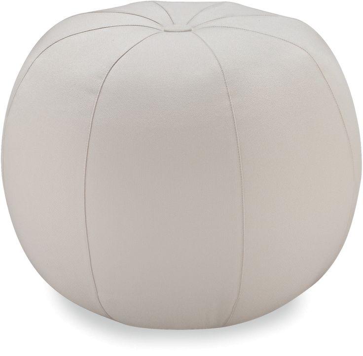 Lee Industries Outdoor Medicine Ball