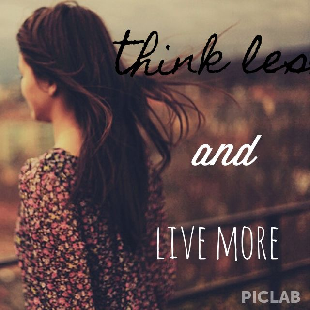 tumblr short quotes about thinking Thinking quotes