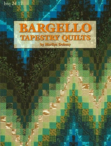 Bargello Tapestry Quilts - Donabele 80 - Picasa Web Albums