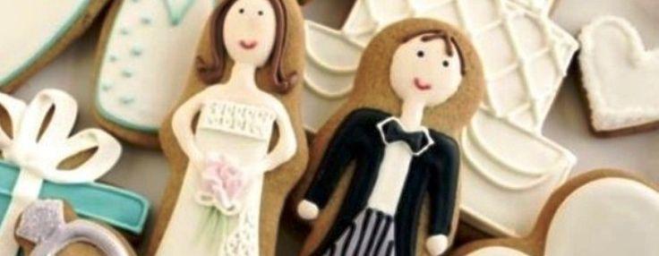 The Food & Leisure Guide® | ΦΑΓΗΤΟ ΣΤΟ ΣΠΙΤΙ | Pasta Flora darling | Σήμερα γάμος γίνεται...