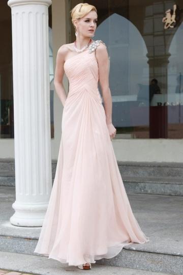 http://www.promdressesale.com/evening-gowns/column-one-shoulder-oblique-natural-waist-floor-length-with-beading-light-pink-evening-dress-p-298.html