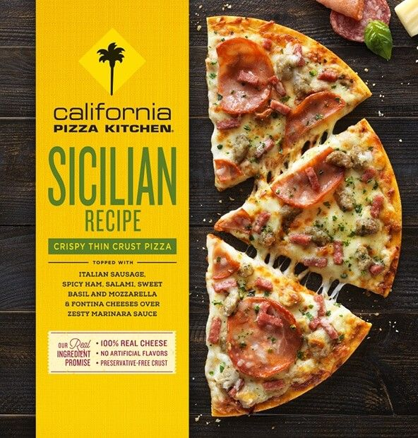 Wondrous Pin By Jelly Jellybean On Cpk California Pizza Kitchen Home Interior And Landscaping Ologienasavecom