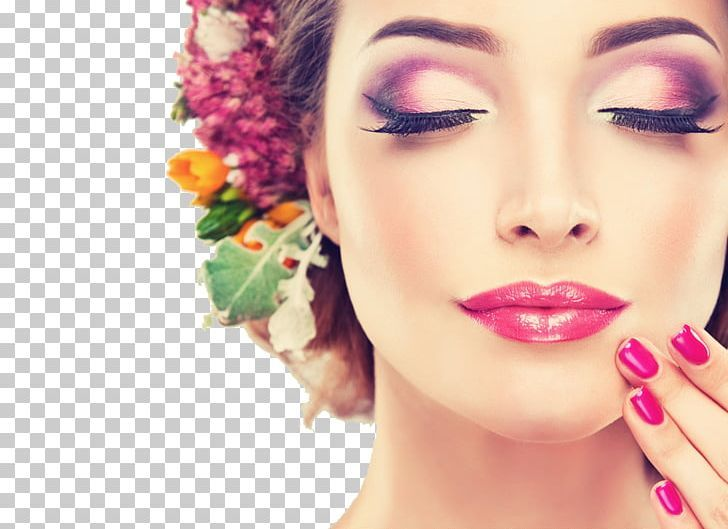 Beauty Parlour Day Spa Aesthetics Hair Removal Png Beautician Beauty Brown Hair Care Celebrities Beauty Parlor Black And White Makeup Makeup Designs