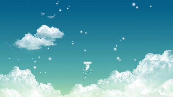 Best 25 Purple Wallpaper Ideas On Pinterest: Best 25+ Cloud Wallpaper Ideas On Pinterest