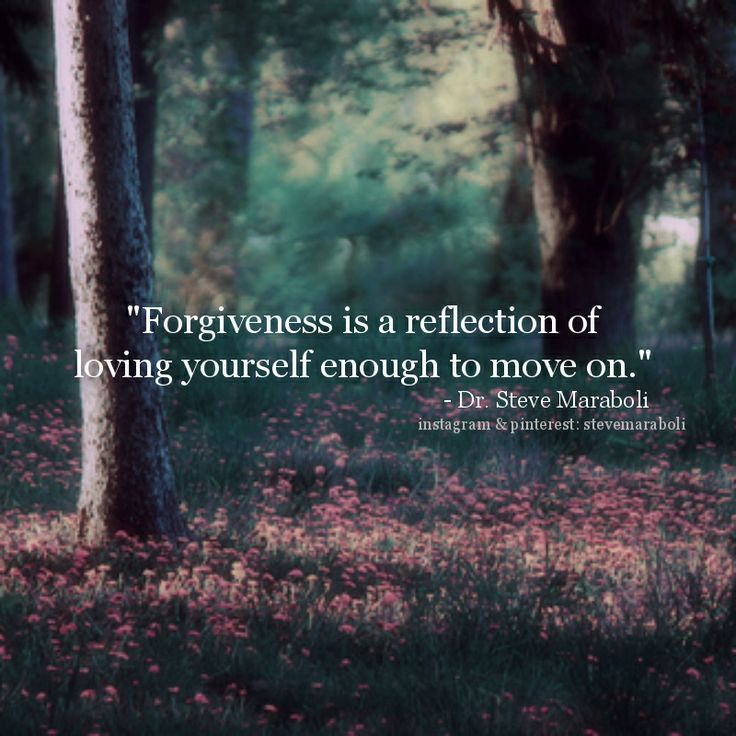 Quotes About Forgiving Yourself: Best 25+ Self Reflection Quotes Ideas On Pinterest