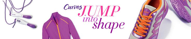 AVON - the official site of AVON Products, Inc.