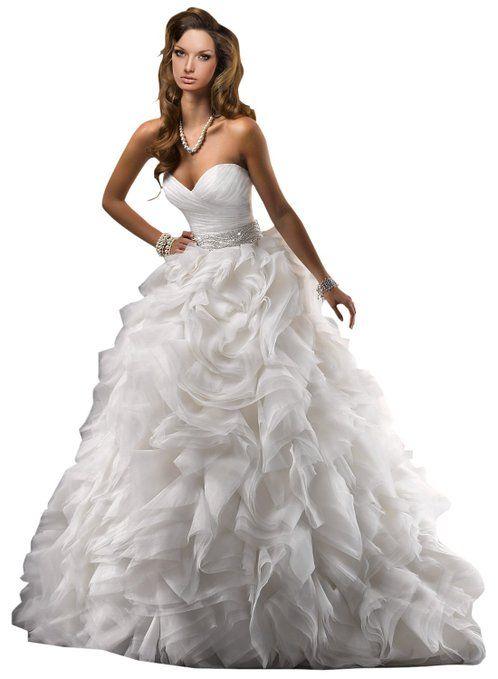 12 best Celebrity Wedding Dresses Tumblr images on Pinterest   Short ...