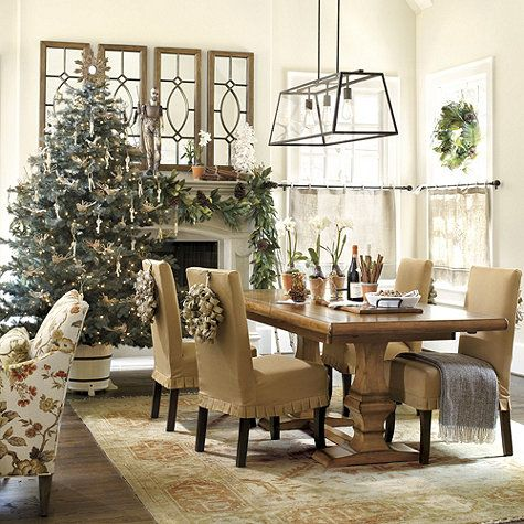 280 best images about dining rooms on pinterest for Ballard designs dining room