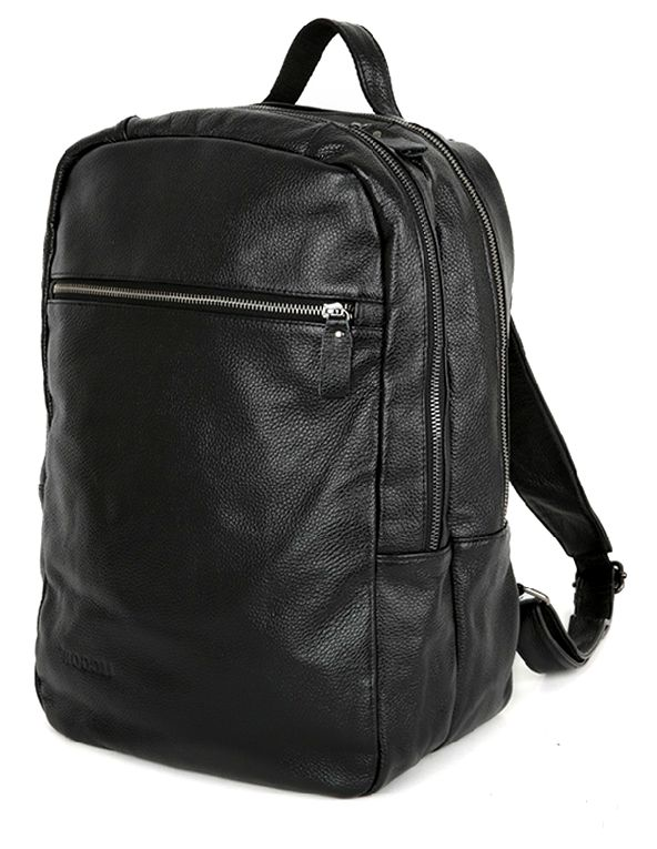 17 Best images about LUXURY LEATHER BACKPACKS on Pinterest | Shops ...