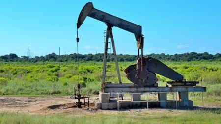 La extracción mundial de materias primas se ha triplicado en cuatro décadas
