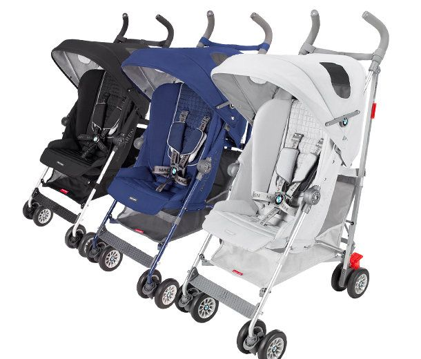 17 Best Images About BABY STROLLER, CAR SEAT On Pinterest