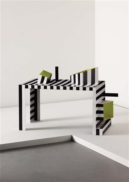 1000+ images about Memphis Design Movement on Pinterest ...
