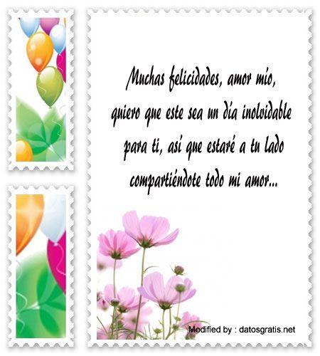 descargar mensajes bonitos de cumpleaños para mi enamorado,mensajes de texto de cumpleaños para mi enamorado; http://www.datosgratis.net/mensajes-de-cumpleanos-para-un-novio/