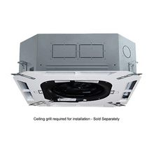 1000 Ideas About Air Conditioner Inverter On Pinterest