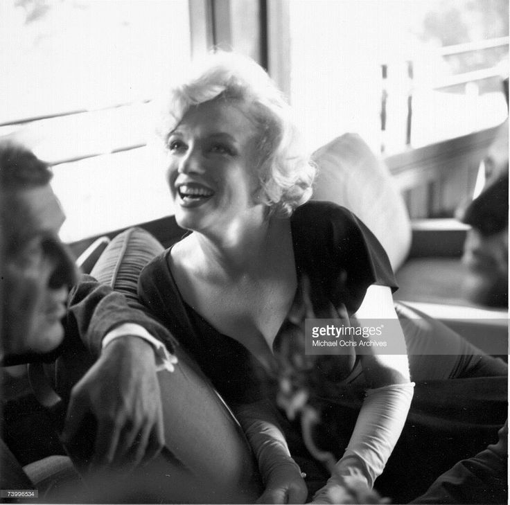 Find Beverly Nixon On Pinterest: 17 Best Images About Marilyn Monroe On Pinterest