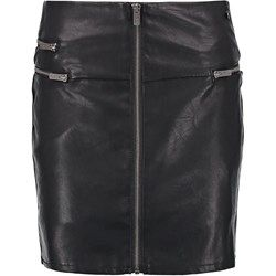 Spódnica Pepe Jeans - Zalando