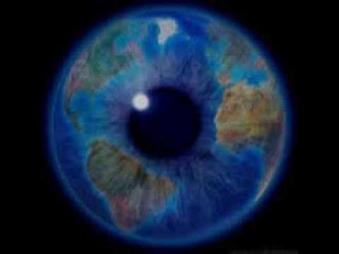 ▶ Программа для улучшения зрения - YouTube