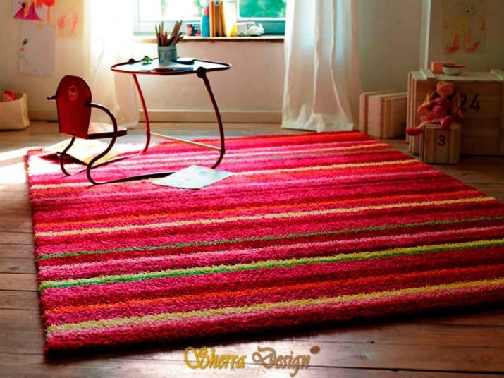 Image Result For Bedroom Rugs