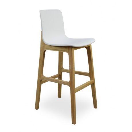 Island harris-bar-stool-white