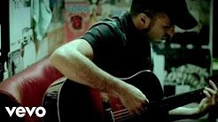 subsonica coriandoli a natale - YouTube