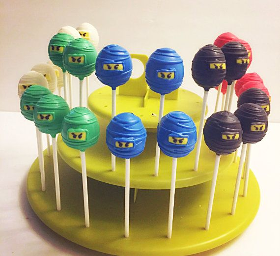 25 Best Ideas About Ninja Cake On Pinterest Ninja