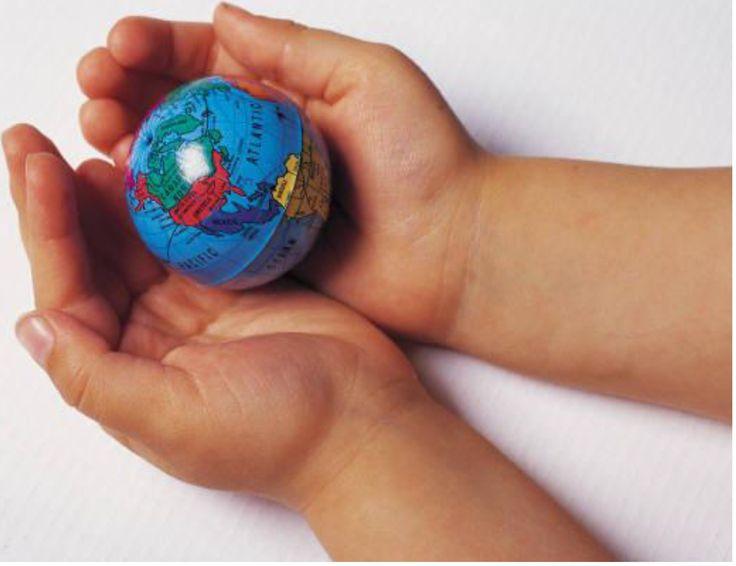 http://www.telefonia.business/portfolio-item/chiamate-internazionali/  chiamate internazionali da fisso vs estero