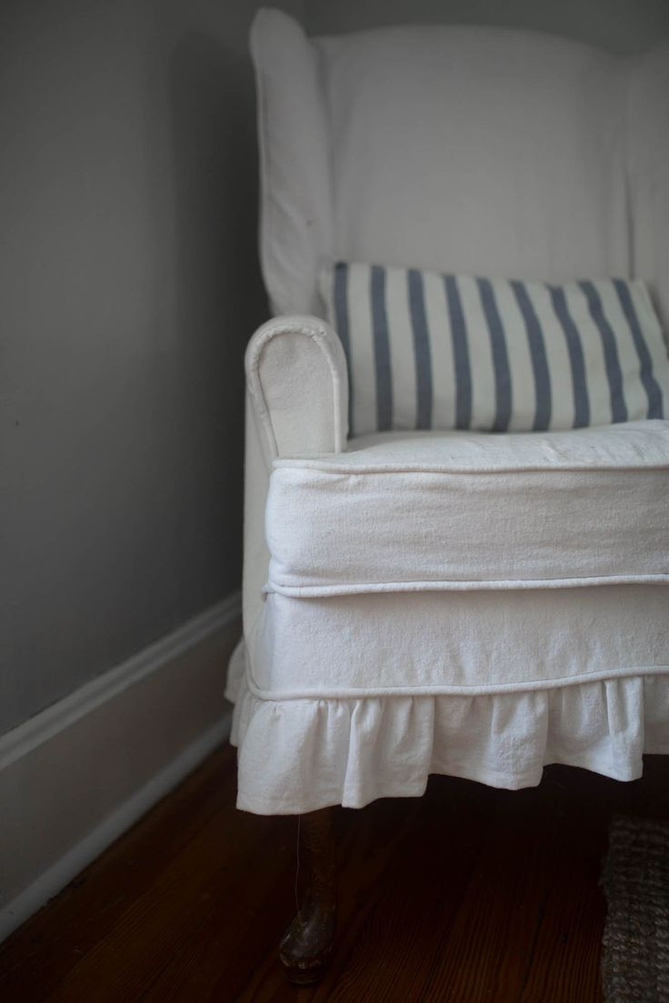 Best 25 furniture upholstery ideas on pinterest for Furniture upholstery near me