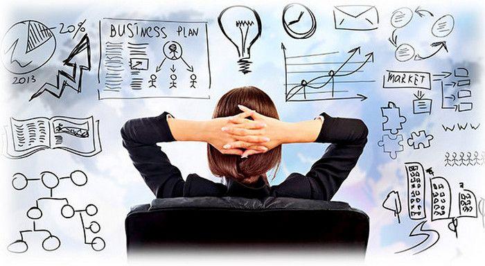 Pengertian Manajemen Administrasi secara umum adalah sebuah usaha dan kegiatan yang berhubungan dengan pengaturan kebijakan di dalam organisasi dengan tujuan agar sasaran organisasi dapat tercapai dengan baik. Pengertian administrasi secara sempit adalah sebuah bentuk aktivitas yang meliputi catat-mencatat, surat...