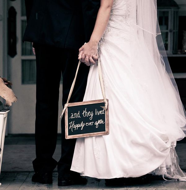 Wedding Superstition 8 The Ring Drop Wedding The