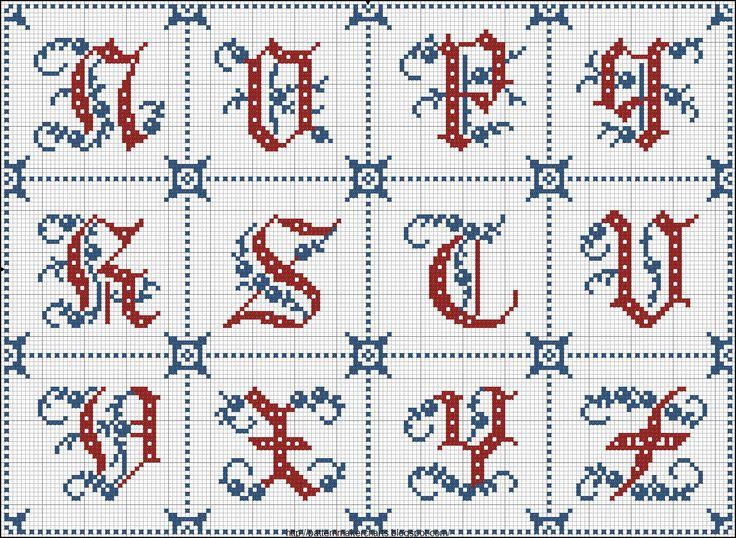 Free Easy Cross, Pattern Maker, PCStitch Charts + Free Historic Old Pattern Books: Sajou No 159 & 163