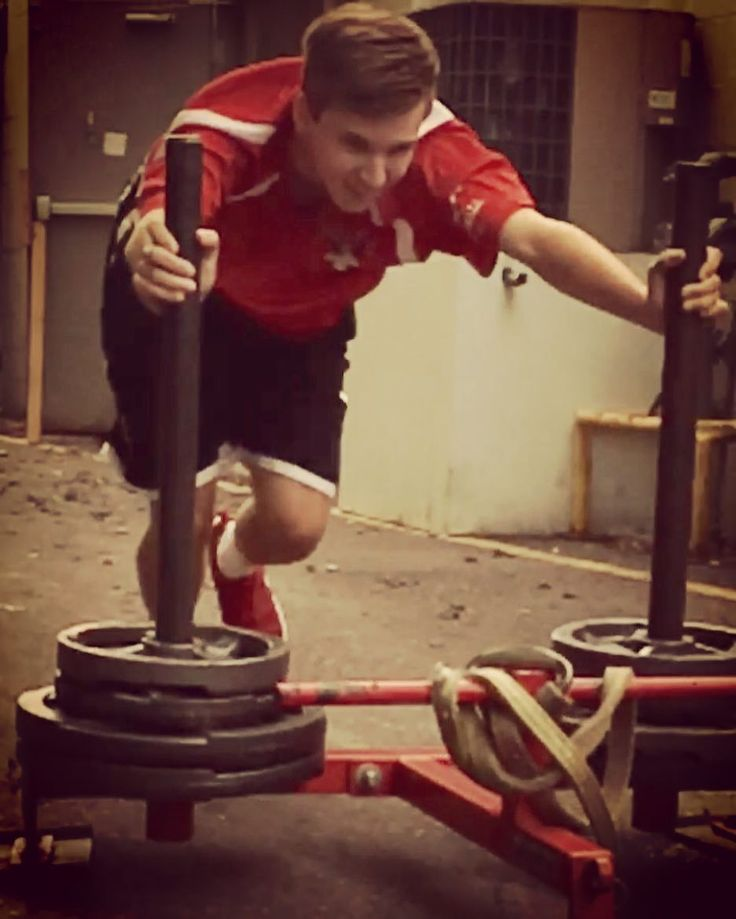 Cherry Hill East HS baseball/basketball player Jack Winsett crushing #prowlers today at Impact. Jack will be ready for both seasons this year. Kid works hard and gets it done! #baseballstrengthtraining #njbaseballtraining #southjerseybaseballtraining #southjerseybaseball #southjerseybasketballtraining #prowler #prowlersprints #legday #impactstrong #impactarmy #trainwiththebest