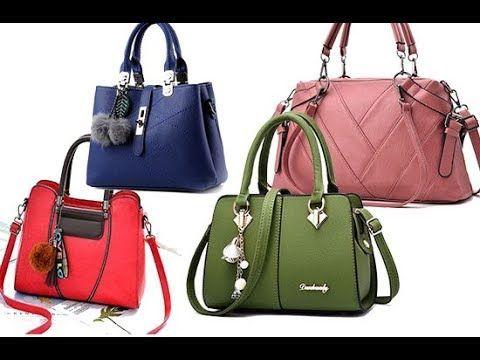 08016bb4bda Stylish Handbags Collection Latest Handbags Designs For Ladies 2019 Ha.