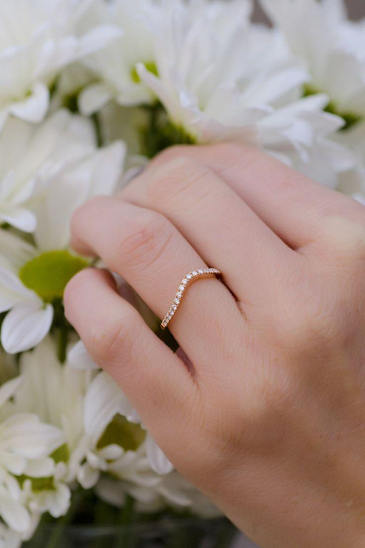 54 best Parade Design images on Pinterest | Diamond engagement rings ...