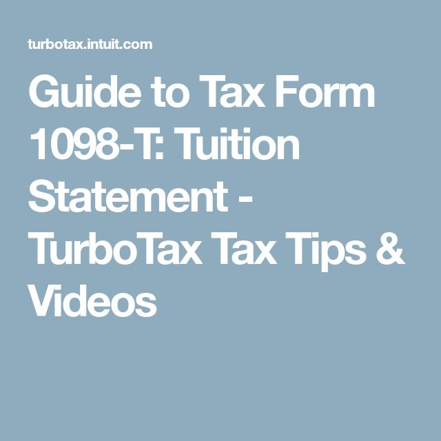 Best 25+ Tax id form ideas on Pinterest File my taxes - printable tax form