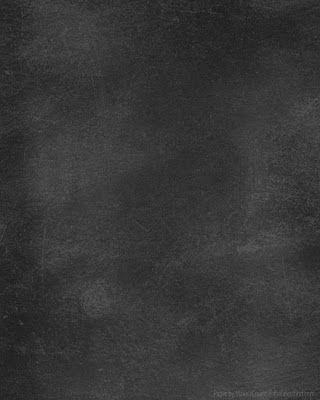 how to make a chalkboard background in photoshop cs6