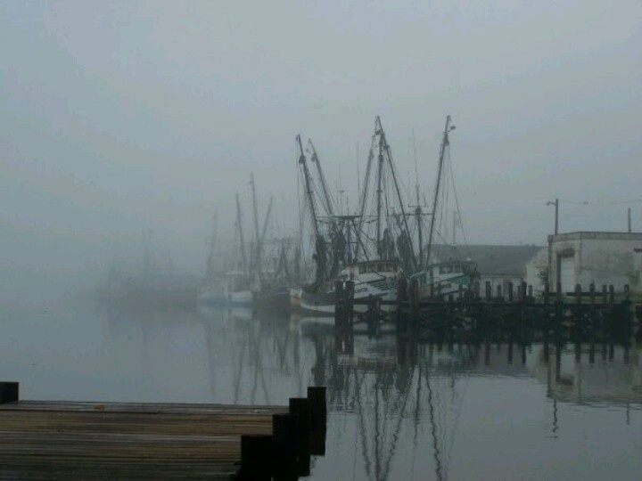 Conn brown harbor aransas pass texas growing up in a for Aransas pass fishing