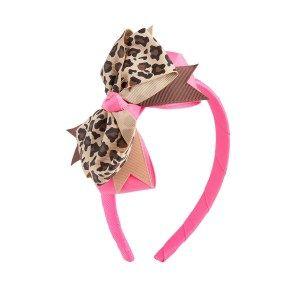 8485304 #παιδικο #αξεσουαρ #accessories #kids_accessories #παιδικα_αξεσουαρ #χειροποιητα_αξεσουαρ #handmade_kids_accessories #fashionforkids #kidsfashion
