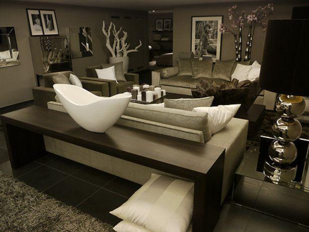 https://i.pinimg.com/736x/aa/8f/05/aa8f05b6c4647c484654a6301018b396--interior-design-inspiration-interior-ideas.jpg