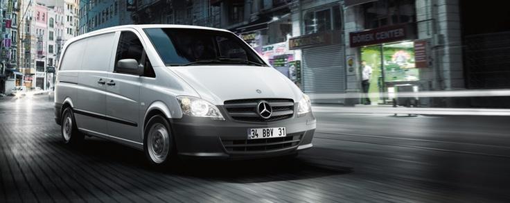 The Mercedes-Benz Vito Panel Van    http://www2.mercedes-benz.co.uk/content/unitedkingdom/mpc/mpc_unitedkingdom_website/en/home_mpc/van/home/new_vans/models/vito/vito.html