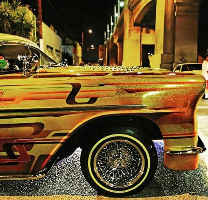 Buick Regal Lowrider For Sale: 1000+ Images About Lowrider On Pinterest