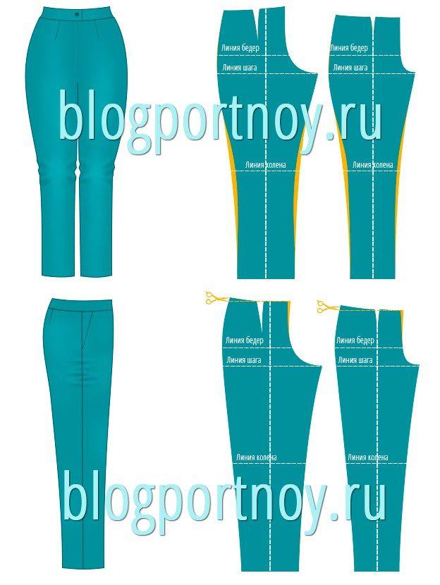 Ателье дизайнерской одежды: шитье, крой, вязание | ВКонтакте