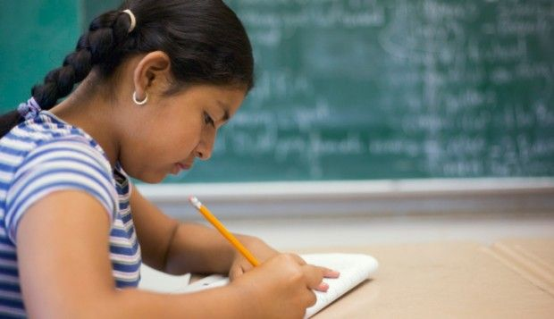 assignments on important topics --affirmations for latino students helped improve grades for up to 3 years...